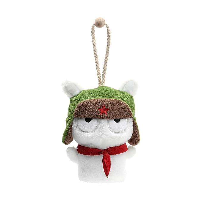 Izura (TM Original Xiaomi MITU Lovely Cute Conejo de Peluche Coche ...