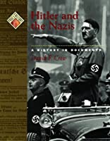 Pages From History: Hitler And The