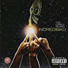 Incredibad [CD/DVD Combo]