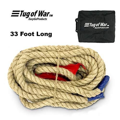 EASYGO 33 Foot TUG