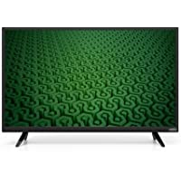 VIZIO D32h-C0 32-Inch 720p LED TV (2015 Model)