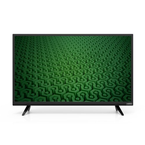 VIZIO D32h-C0 32-Inch 720p LED TV (2015 Model) (Tv Mounts For 32 Inch Vizio)