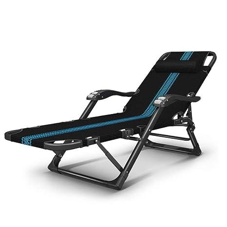XEWNEGTY Sillones para sillas de Playa, Marcos de Mentira ...