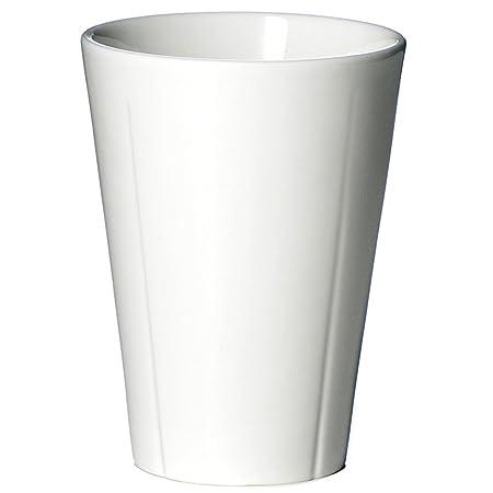 b16aab9ea04 Rosendahl 20456 Thermal Cup Grand Cru 350 ml: Amazon.co.uk: Kitchen & Home