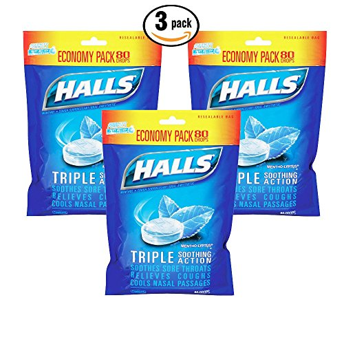 3-pack-halls-mentho-lyptus-cough-drops-80-count-ea