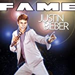 Fame: Justin Bieber: A Graphic Novel | Tara Broeckel Ooten