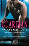 Guardian (The Protectors Series Book 2)