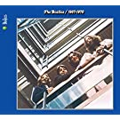 The Beatles 1967-1970 [2 LP]