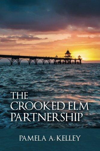 The Crooked Elm Partnership