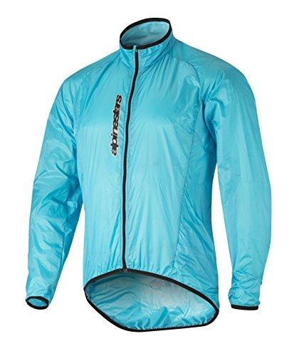 Kicker Jacket Pack Alpinestars Atoll Blue Rdq6afaw