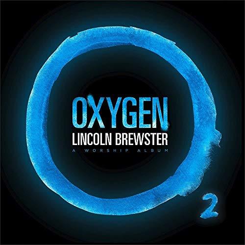 Oxygen ()