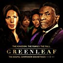 Greenleaf: Gospel Companion Soundtrack, Volume 1