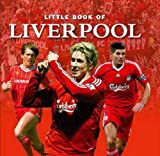 Little Book of Liverpool, Jules Gammond, 1907803327