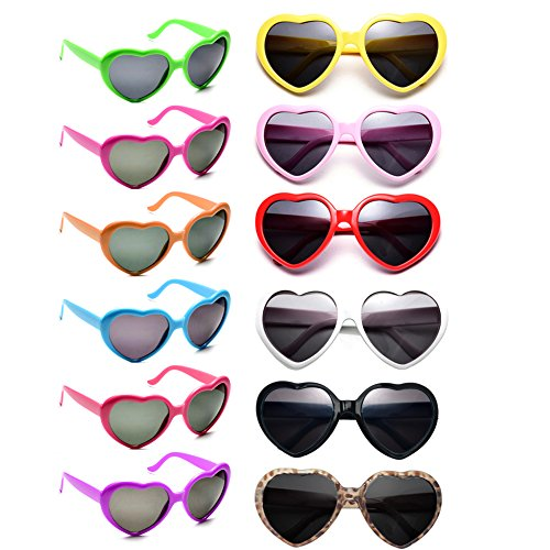 94b976a402122 Sunglasses   Eyewear Accessories - Page 2 - Blowout Sale! Save up to 54%
