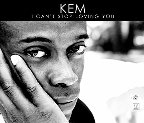 I Can't Stop Loving You (Radio...