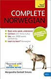 Complete Norwegian Beginner to Intermediate Course: Book: New edition (Tys)