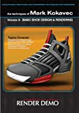 Basic Shoe Design and Rendering : Footwear Design, , 0982308809
