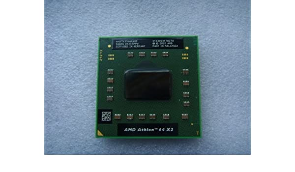 DOWNLOAD DRIVER: AMD ATHLON 64 X2 DUAL CORE TK-53
