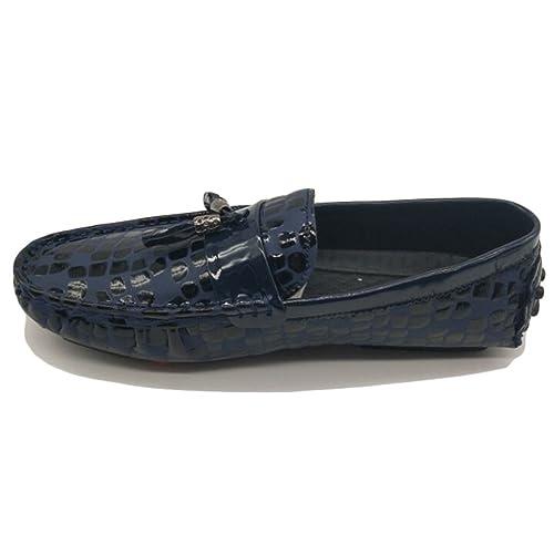 Hombres Barco Zapatos Vestido De Verano Casual Zapatos De Cuero Masculino Mocasines MocasíN Transpirable: Amazon.es: Zapatos y complementos