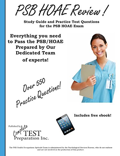 Download Aptitude Questions and Answers PDF