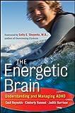 The Energetic Brain, Cecil R. Reynolds and Judith R. Harrison, 0470615168