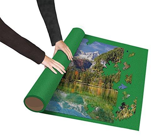 Grafika Tapis de Puzzles - 300 à 4000 Pièces