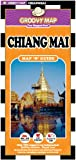 Groovy Map 'n' Guide Chiang