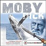 Moby Dick | Dirk Walbrecker,Herman Melville