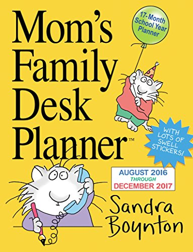 top 5 best mom planner 2017,sale 2017,Top 5 Best mom planner 2017 for sale 2017,