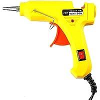 Valex pistolas t/érmicas y termocollanti 1352013