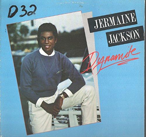 jermaine-jackson-dynamite-12-vg-vg-canada-arista-asx-1-9222-ringwear-woc