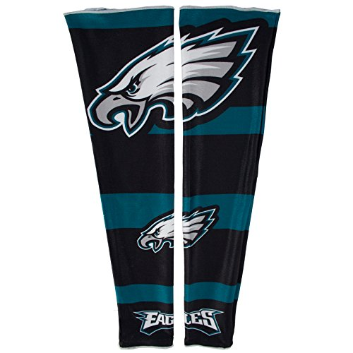 NFL Strong Arms Sleeves 17 inches product image