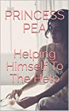 download ebook helping himself to the help: cuckqueaned by the nanny pdf epub
