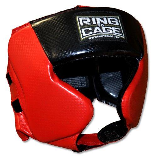 無料配達 Kids TraditionalスタイルHeadgear forボクシング、ムエタイ、MMA B0096F925O、キックボクシング、格闘技 Kids B0096F925O, ROMANTIC:44bdc71f --- a0267596.xsph.ru
