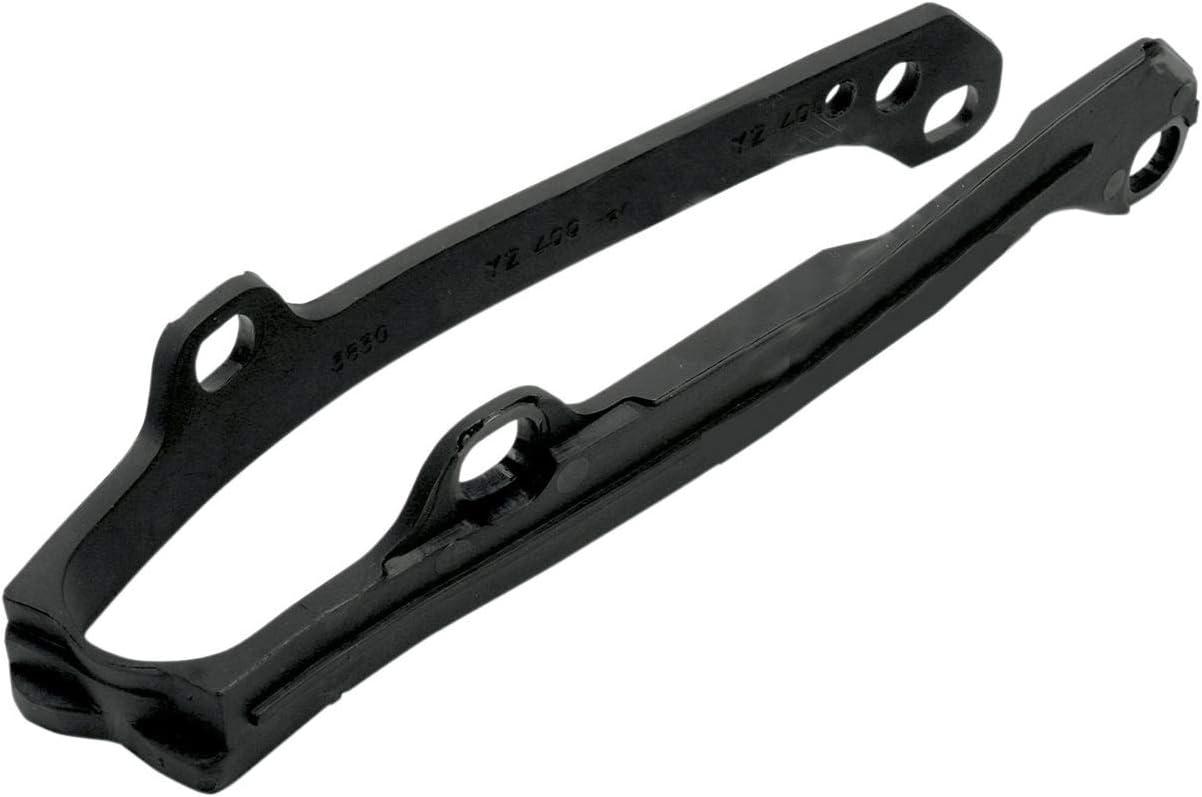 UFO Chain Slider Black YA03830001