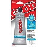 Amazing GOOP Cyanoacrylate Adhesives