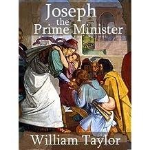 Joseph the Prime Minister