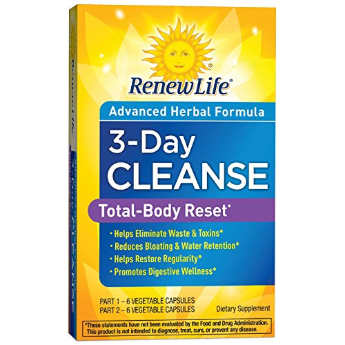 Renew-Life-Total-Body-Reset-digestive-detox-and-cleanse-supplement-3-day-program