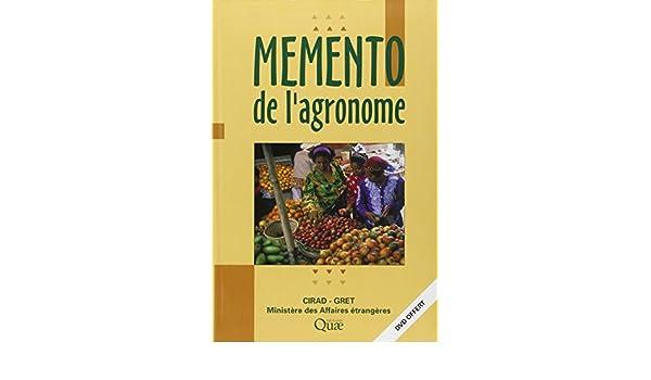 GRATUIT LAGRONOME MEMENTO TÉLÉCHARGER DE