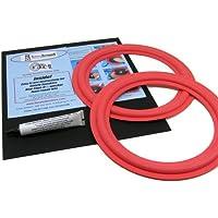 Cerwin Vega Speaker Foam Edge Repair Kit, 10, FSK-10AR