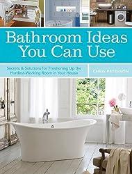Bathroom Ideas You Can Use