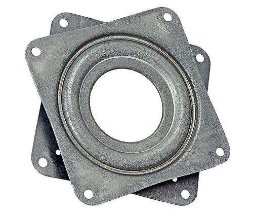 Triangle Mfg. 3CW Lazy Susan Bearing, 5/16
