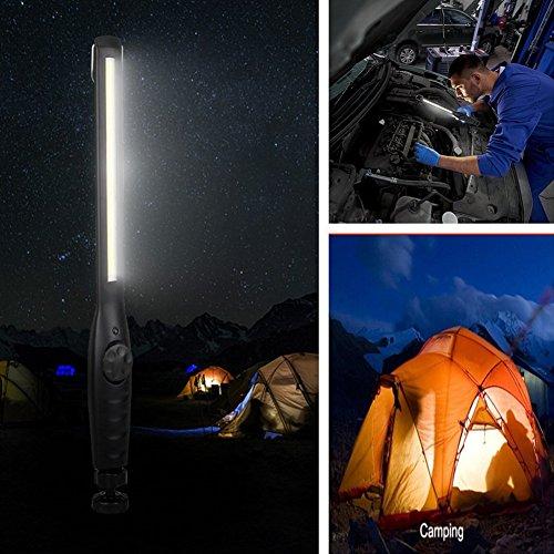 Outdoor Light Overhaul in US - 4