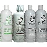 Choco Hair Brazillian Keratin System All in One Set 32oz