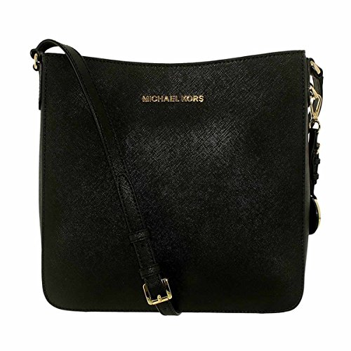 Michael Kors Saffiano Handbag - 9