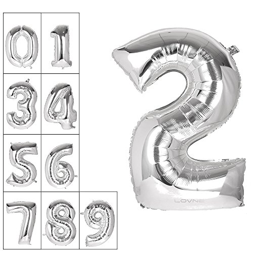 40-inch-silver-balloon-number-0-9-balloon-birthday-party-decorations-helium-foil-mylar-letter-balloo