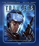 Trancers Blu-ray
