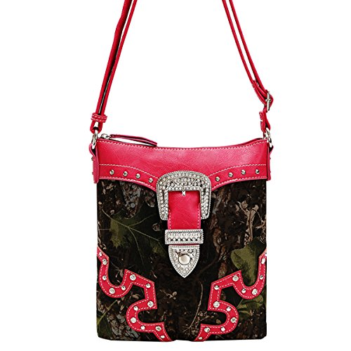 top-hot-pink-camo-vegan-leather-crossbody-concealed-carry-messenger-bag-mother-daughter-girlfriend-w