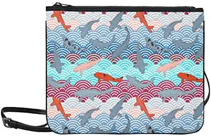 8e1edf8a763f Shopping WuRongliang - Material: 3 selected - Fashion Backpacks ...