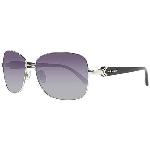 Polaroid occhiali da sole da donna